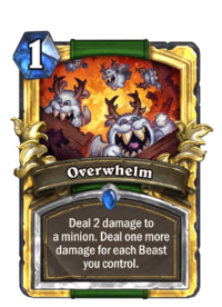 Overwhelm(329963) Gold.png
