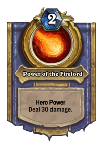 Power of the Firelord(14484) Gold.png