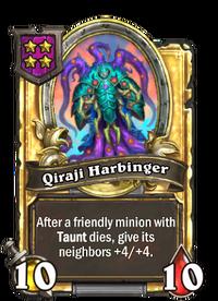 Qiraji Harbinger(389514).png