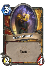 Race Guard(442249).png