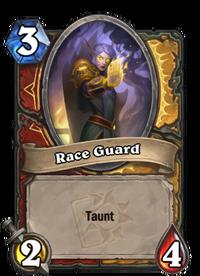 Race Guard(442249).png