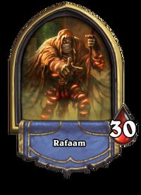 Rafaam(27429).png