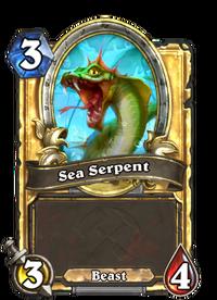 Sea Serpent(90851) Gold.png