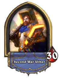 Second War Uther(330023).png