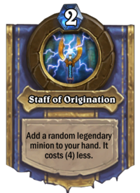 Staff of Origination(31157).png