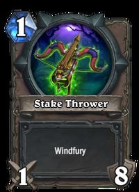 Stake Thrower(89516).png