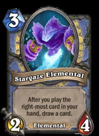 Stargaze Elemental(339656).png