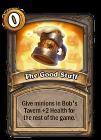The Good Stuff(389379).png