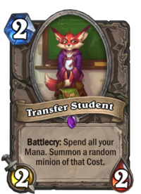 Transfer Student(211504).png