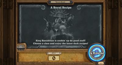 A Royal Recipe.png