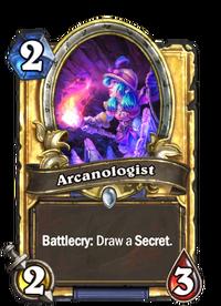 Arcanologist(55450) Gold.png