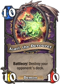Azari, the Devourer(73328).png