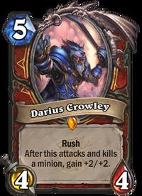 Darius Crowley(89369).png
