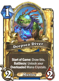 Deepsea Diver(90377) Gold.png