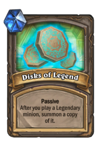 Disks of Legend(92310).png