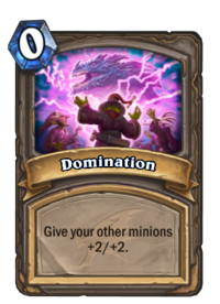 Domination(151338).png