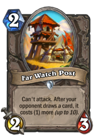Far Watch Post(464081).png