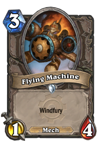 Flying Machine(12247).png