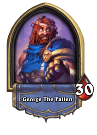 George the Fallen(92027).png