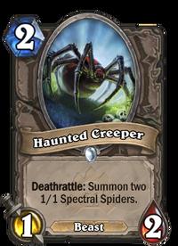Haunted Creeper(7756).png