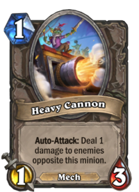 Heavy Cannon(184861).png