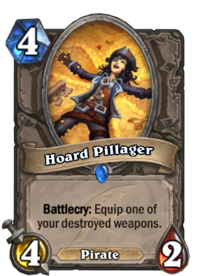 Hoard Pillager(151428).png