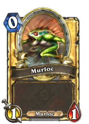Murloc(715) Gold.png