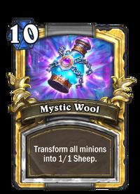 Mystic Wool(49819) Gold.png
