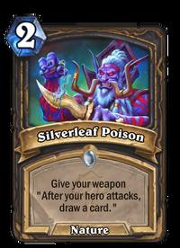 Silverleaf Poison(464123).png