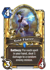 Void Flayer(464112) Gold.png