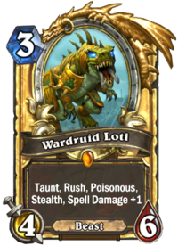 Wardruid Loti(90224) Gold.png