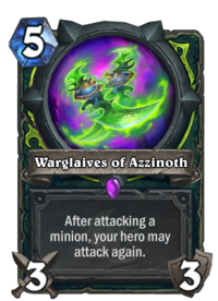 Warglaives of Azzinoth(475057).png