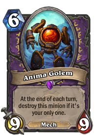 Anima Golem(12245).png