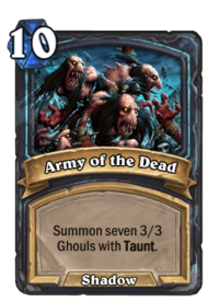 Army of the Dead(63111).png