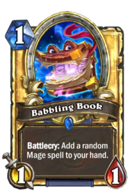 Babbling Book(475143) Gold.png