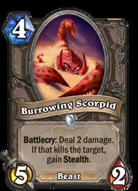 Burrowing Scorpid(210815).png