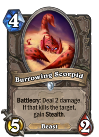 Burrowing Scorpid(210815).png