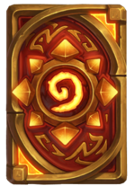 Card back-Ragnaros.png