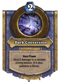 Dark Conversion(389345).png