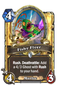 Fishy Flyer(330005) Gold.png