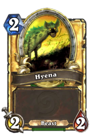 Hyena(689) Gold.png
