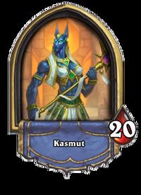 Kasmut(92673).png