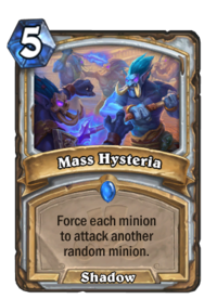 Mass Hysteria(90253).png
