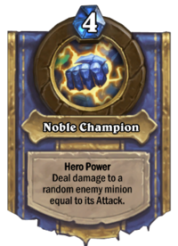 Noble Champion(92750).png