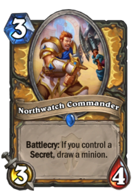 Northwatch Commander(464309).png