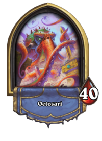 Octosari(92756).png