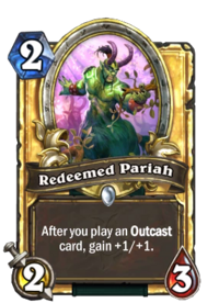 Redeemed Pariah(389009) Gold.png