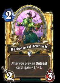 Redeemed Pariah(389009) Gold.png