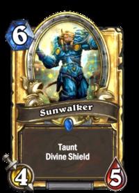 Sunwalker(221) Gold.png