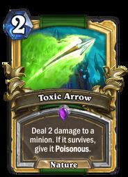 Toxic Arrow(62952) Gold.png